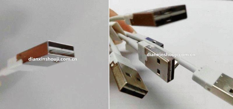 apple-perehodit-na-novyie-lightning-kabeli-s-udobnyim-usb-razemom