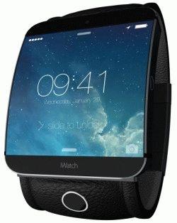 apple-planiruet-prodavat-iwatch-po-tsene-400