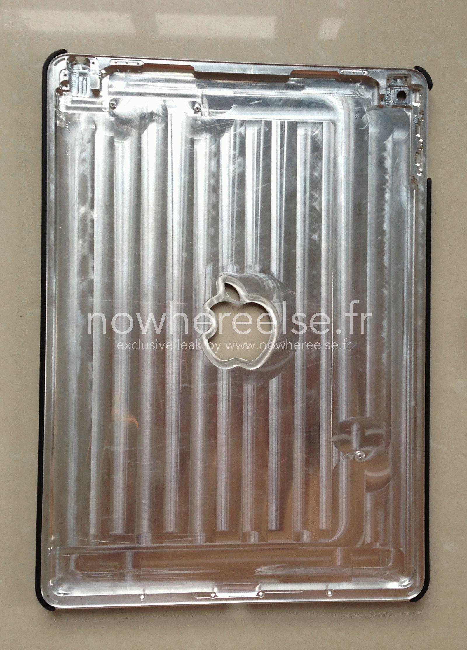 apple-slegka-izmenit-dizayn-ipad-air-2--