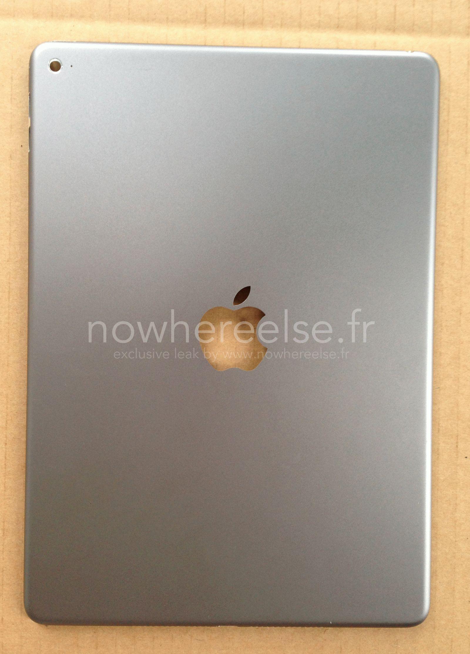 apple-slegka-izmenit-dizayn-ipad-air-2-