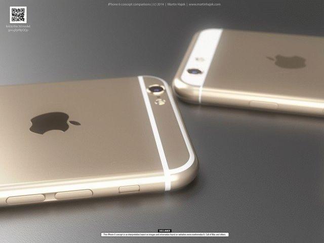 dizayn-iphone-6-odin-iz-dvuh-