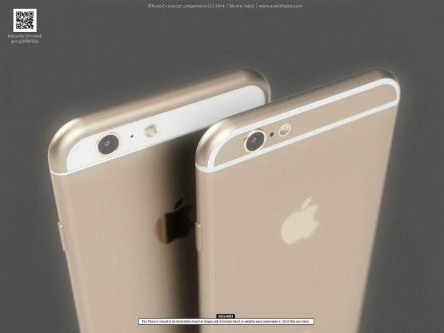 dizayn-iphone-6-odin-iz-dvuh--