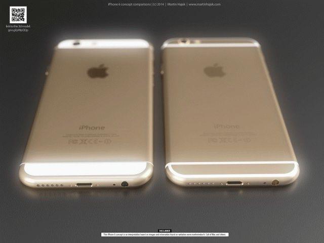 dizayn-iphone-6-odin-iz-dvuh---