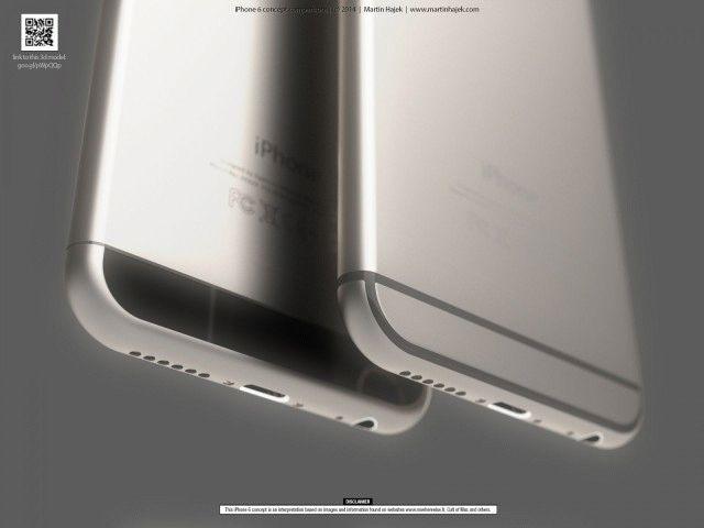 dizayn-iphone-6-odin-iz-dvuh-----