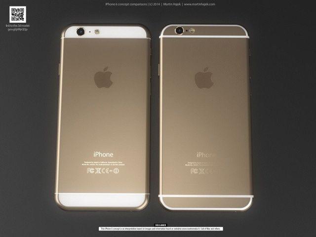 dizayn-iphone-6-odin-iz-dvuh-------