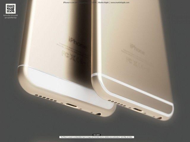 dizayn-iphone-6-odin-iz-dvuh--------