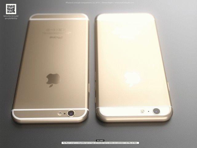 dizayn-iphone-6-odin-iz-dvuh---------------