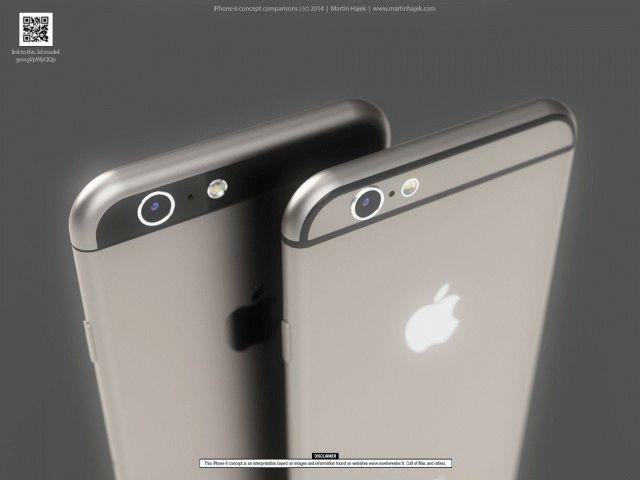 dizayn-iphone-6-odin-iz-dvuh------------------