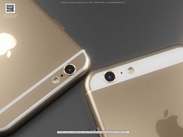 dizayn-iphone-6-odin-iz-dvuh