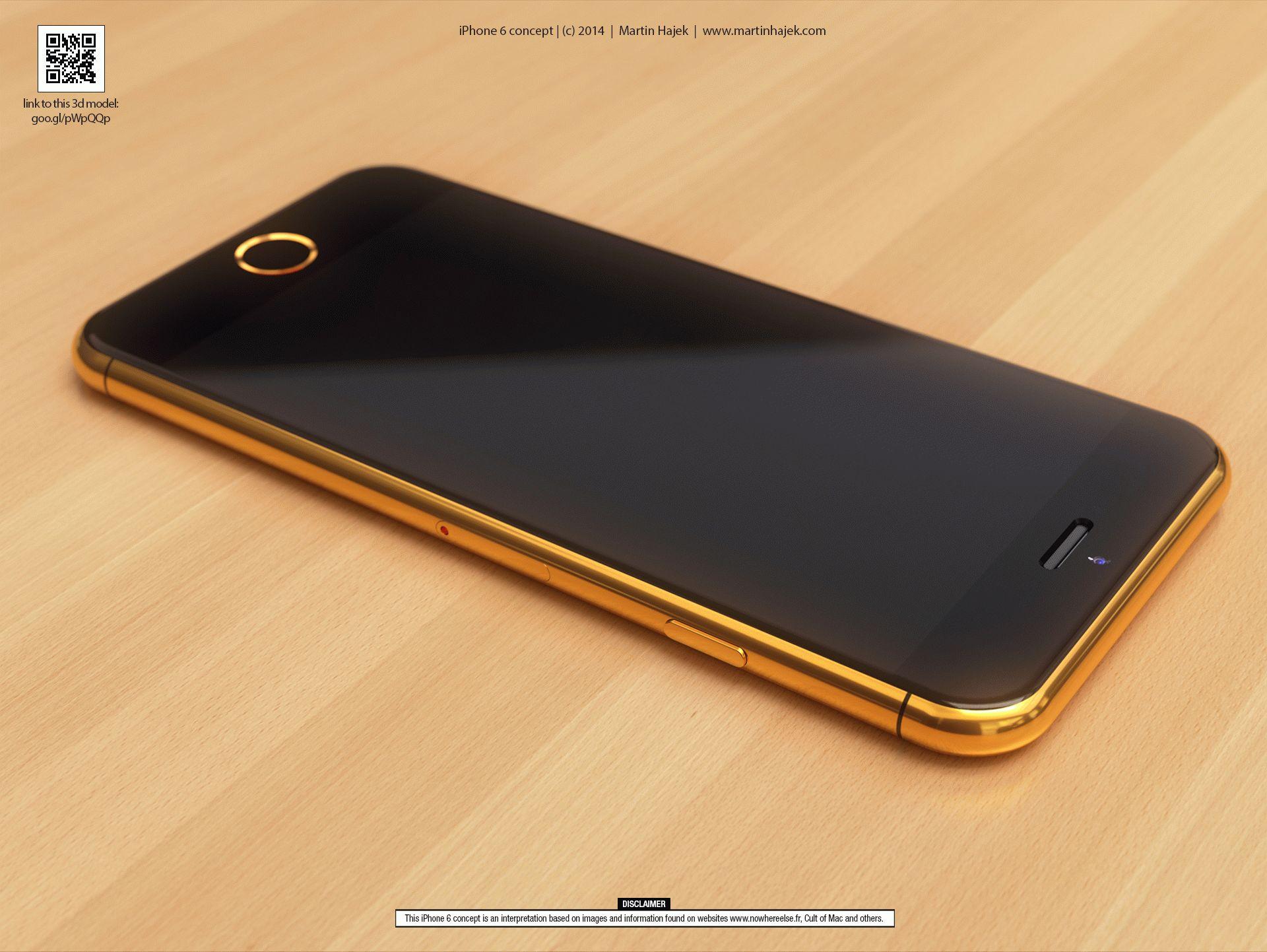 dizayner-predstavil-zolotuyu-versiyu-iphone-6-inkrustirovannuyu-dragotsennyimi-kamnyami--