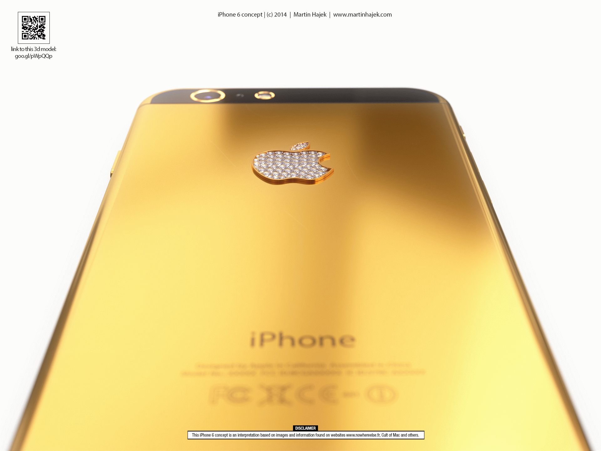 dizayner-predstavil-zolotuyu-versiyu-iphone-6-inkrustirovannuyu-dragotsennyimi-kamnyami---