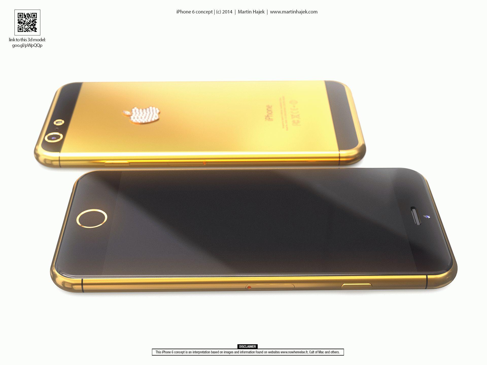 dizayner-predstavil-zolotuyu-versiyu-iphone-6-inkrustirovannuyu-dragotsennyimi-kamnyami-----