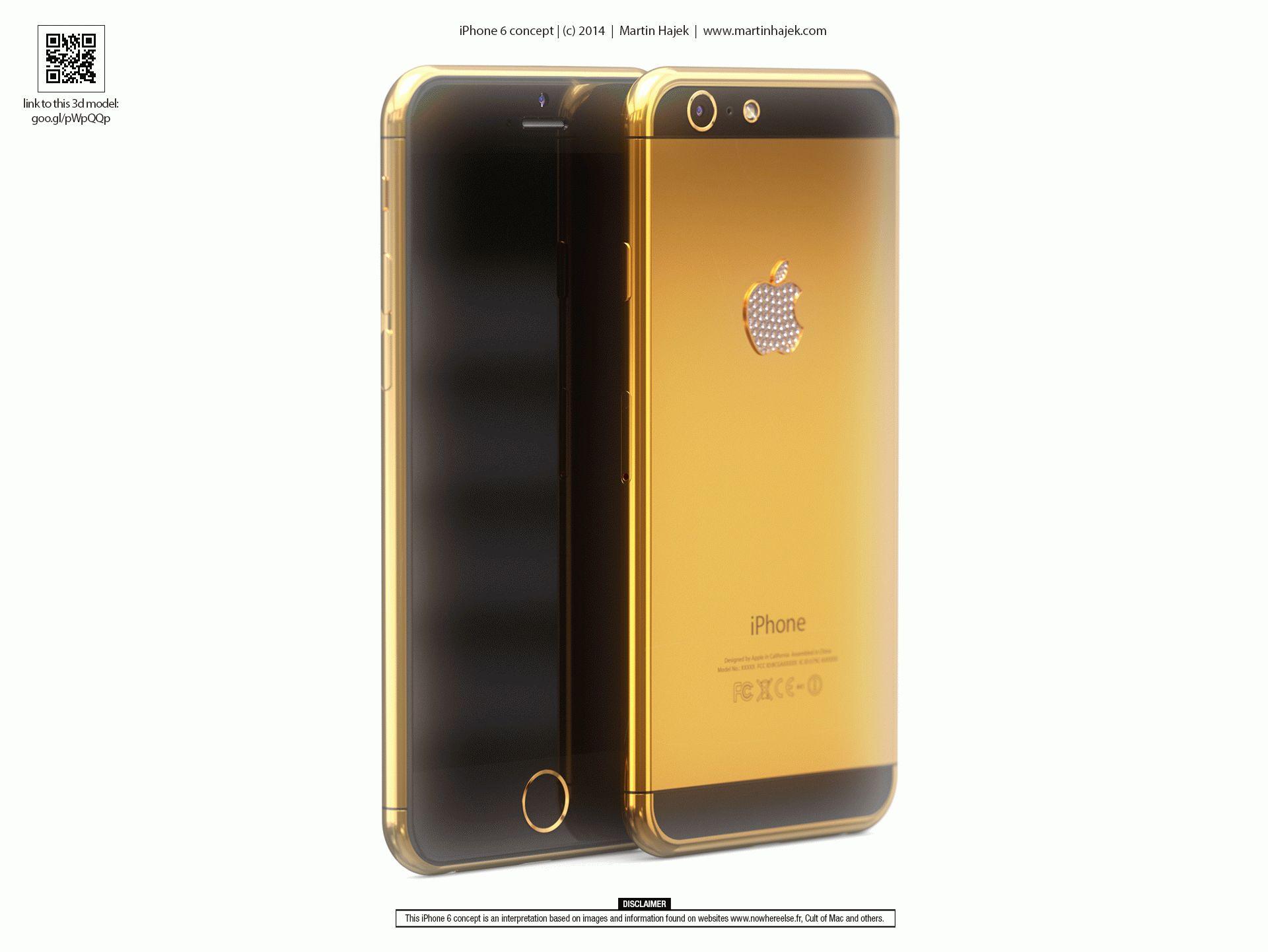 dizayner-predstavil-zolotuyu-versiyu-iphone-6-inkrustirovannuyu-dragotsennyimi-kamnyami-------