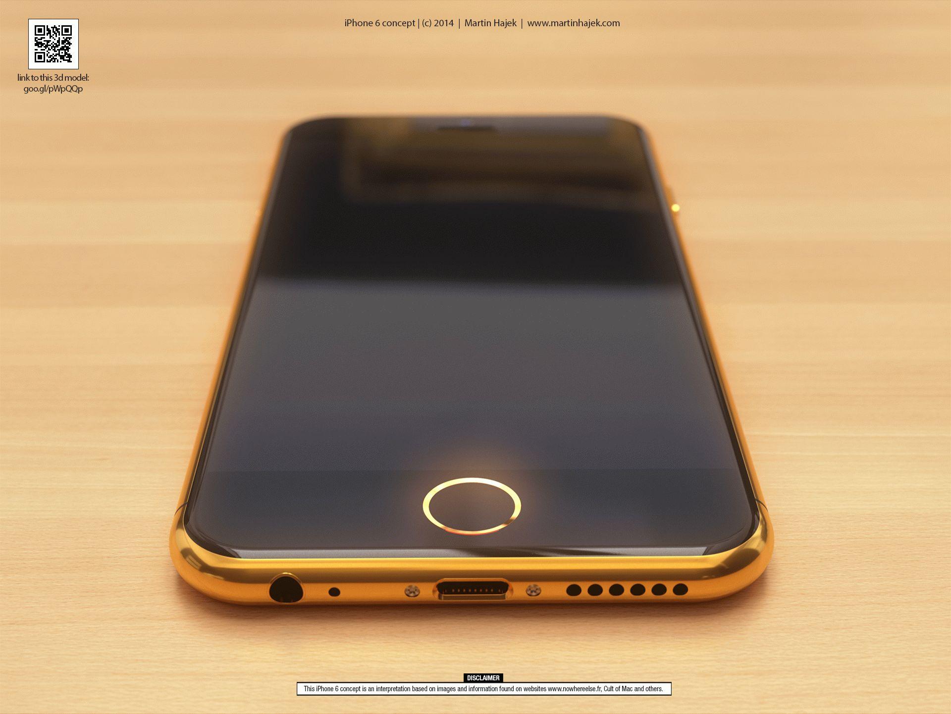 dizayner-predstavil-zolotuyu-versiyu-iphone-6-inkrustirovannuyu-dragotsennyimi-kamnyami
