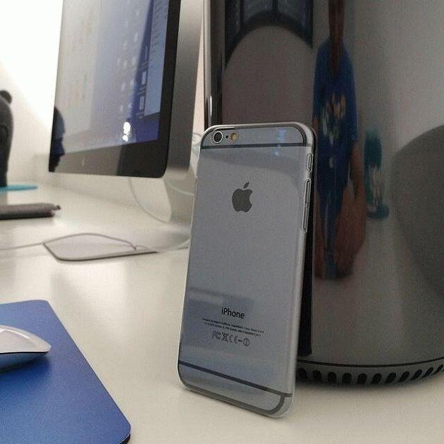 fotosessiya-novogo-iphone-6-