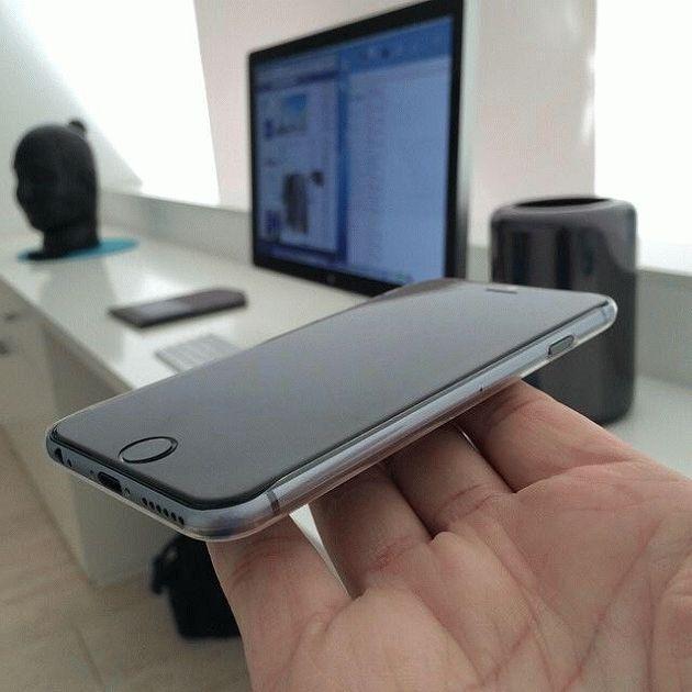 fotosessiya-novogo-iphone-6--