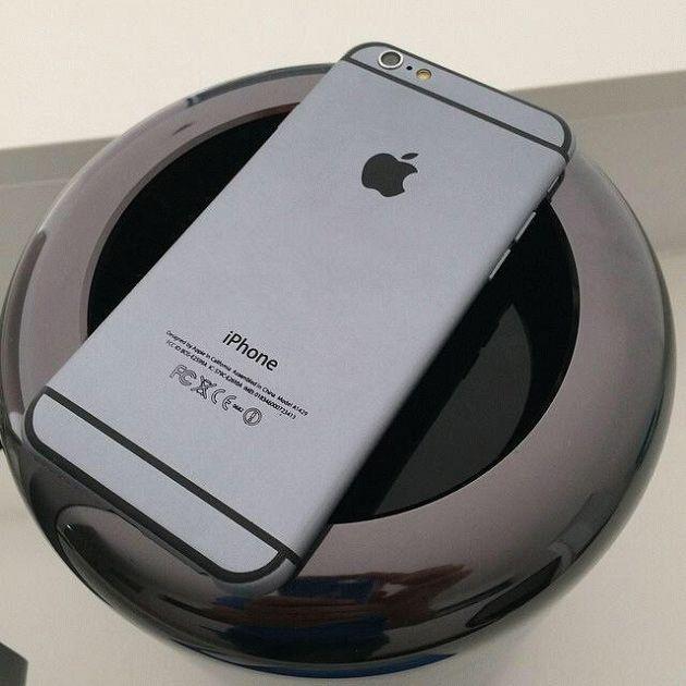 fotosessiya-novogo-iphone-6----