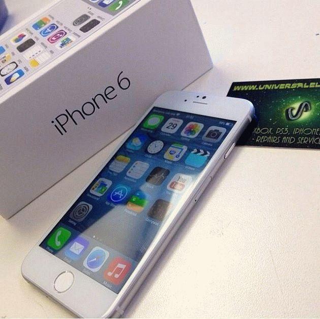 fotosessiya-novogo-iphone-6-----