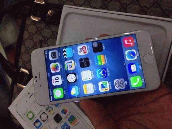 fotosessiya-novogo-iphone-6-------