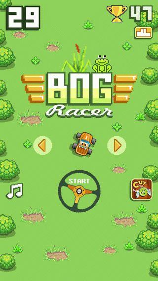 igra-swing-copters-donga-nguena-okazalas-klonom-bog-racer-