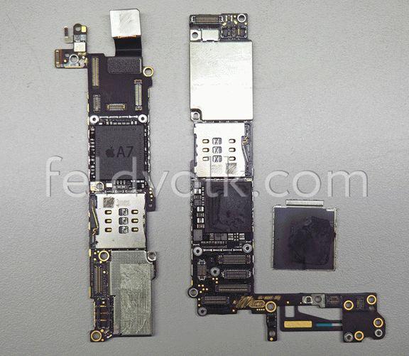 iphone-6-protsessor-a8-1-gb-ozu-nfc-chip-lte-modem-kategorii-4-----