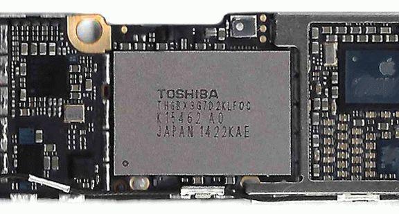 iphone-6-protsessor-a8-1-gb-ozu-nfc-chip-lte-modem-kategorii-4---------------