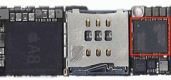iphone-6-protsessor-a8-1-gb-ozu-nfc-chip-lte-modem-kategorii-4--------------------