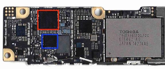 iphone-6-protsessor-a8-1-gb-ozu-nfc-chip-lte-modem-kategorii-4------------------