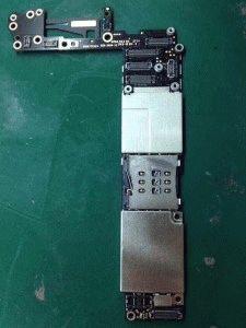 kak-apple-nazovet-novyiy-flagman-iphone-6-iphone-air-ili-iphone-6l------
