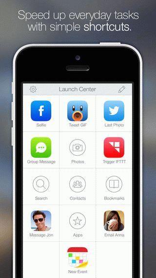 launch-center-pro-moshhnyiy-launcher-dlya-uskoreniya-rabotyi-na-iphone