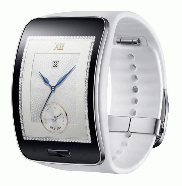 za-neskolko-dney-do-anonsa-iwatch-samsung-predstavila-novyie-chasyi-gear-s