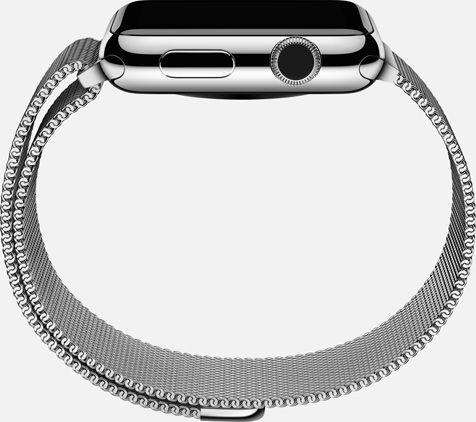 Apple-Watch-Milanese-Loop-side