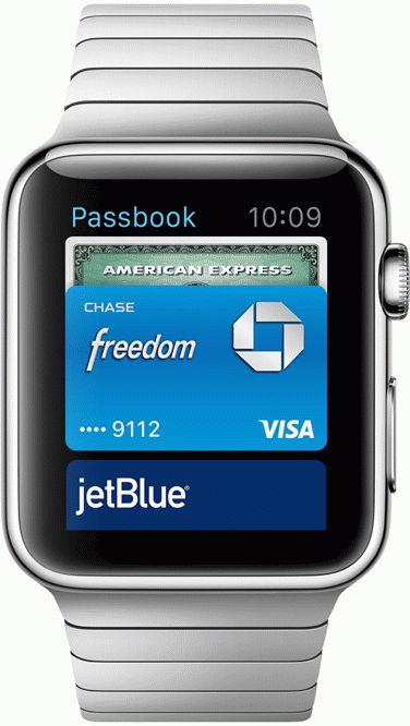 Apple-Watch-apple-pay-wallet