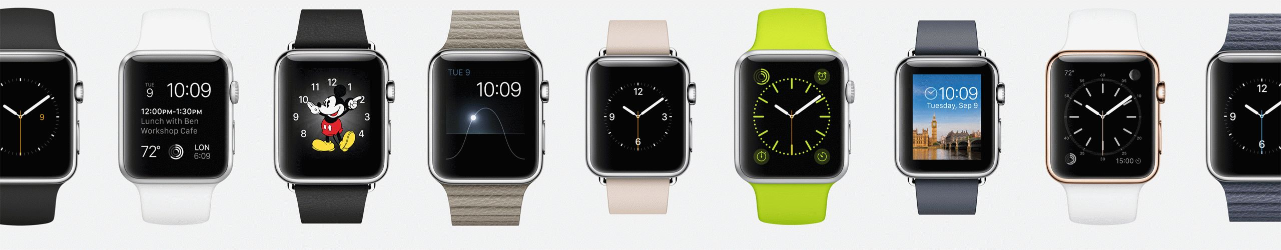 Apple-Watch-customizability_top