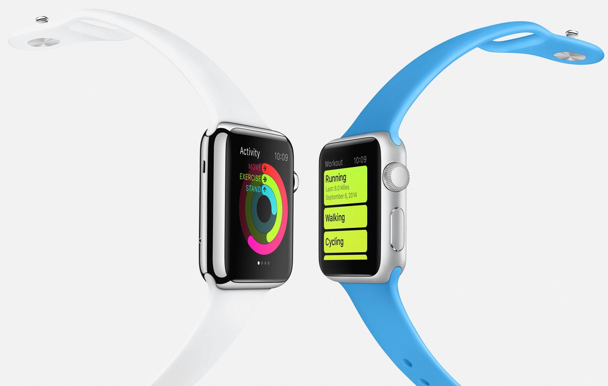 Apple-Watch-health-fitness-white-blue