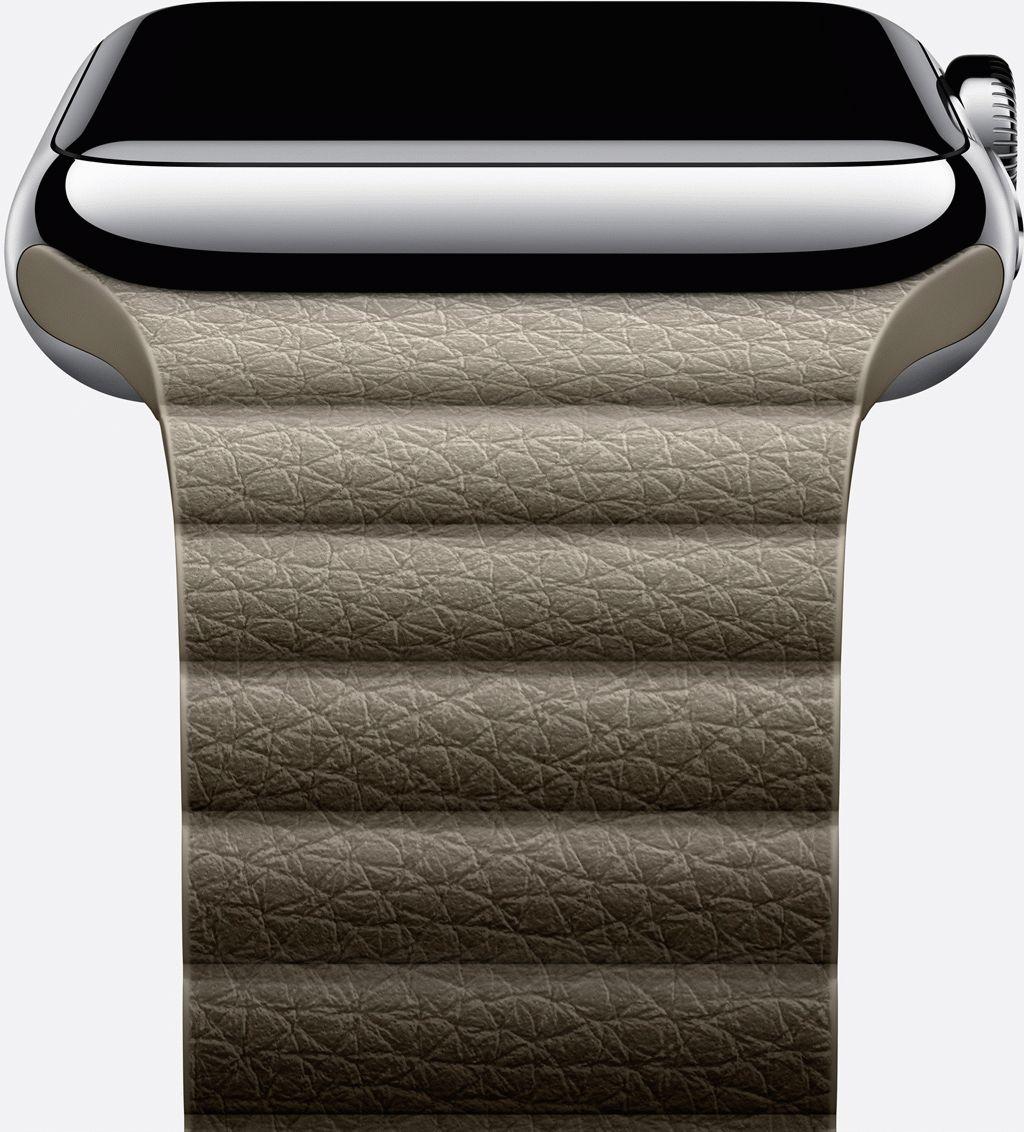 Apple-Watch-leather-loop