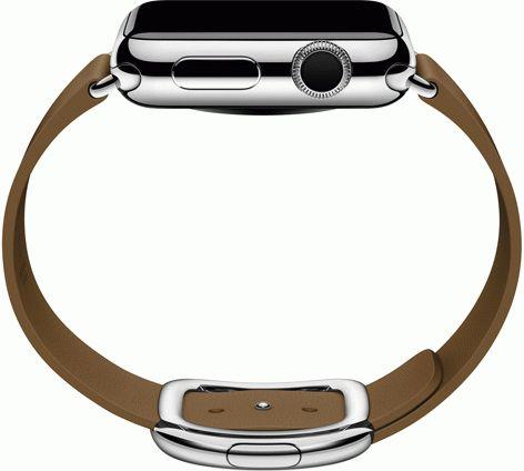 Apple-Watch-modern-buckle-side