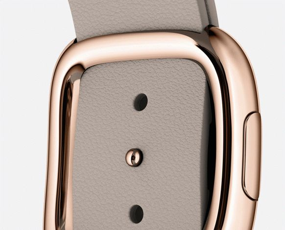 Apple-Watch-rose_gold_gray_clasp_large