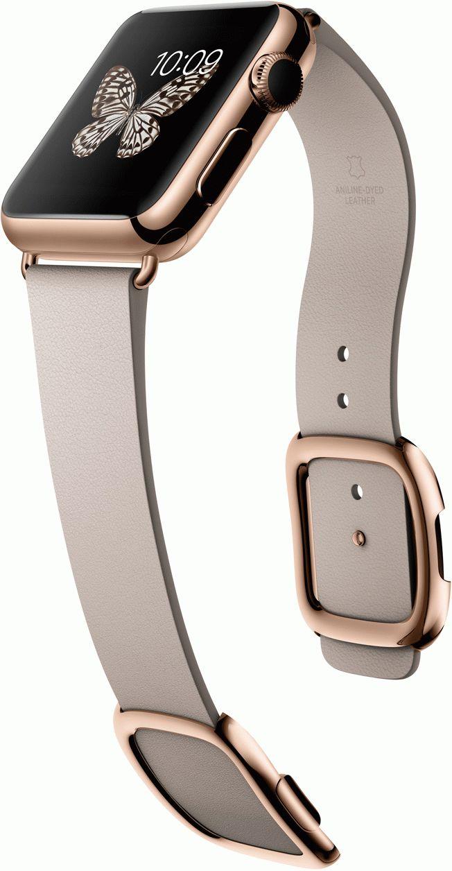 Apple-Watch-rose_gold_gray_hero_large