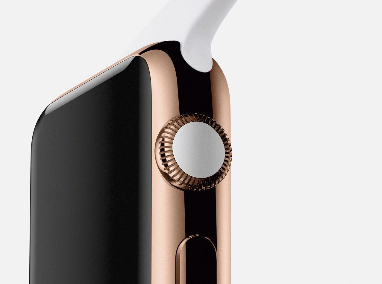 Apple-Watch-rose_gold_white_crown_large
