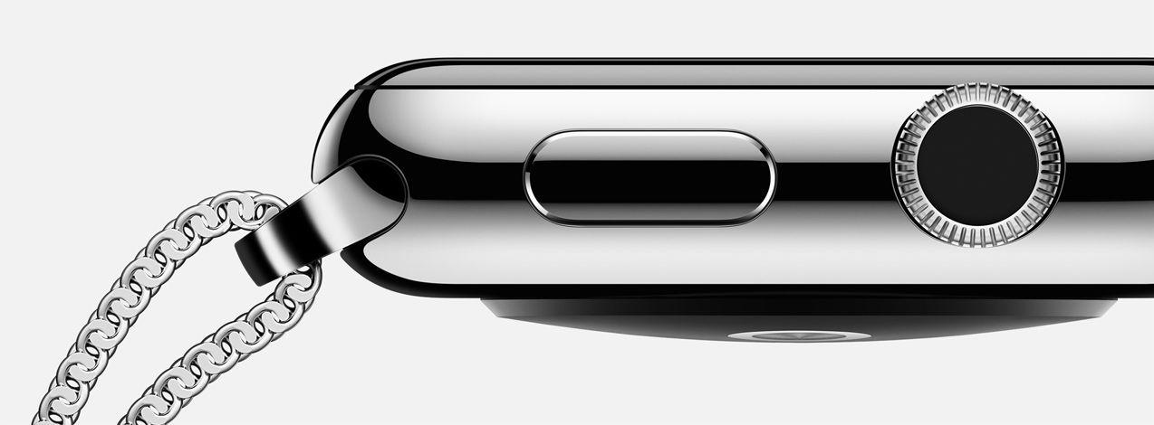 Apple-Watch-side-classy