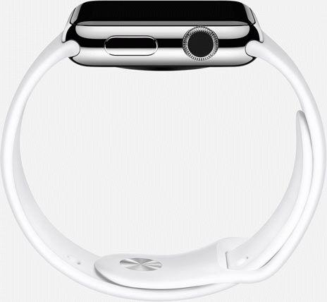 Apple-Watch-sport-band-side