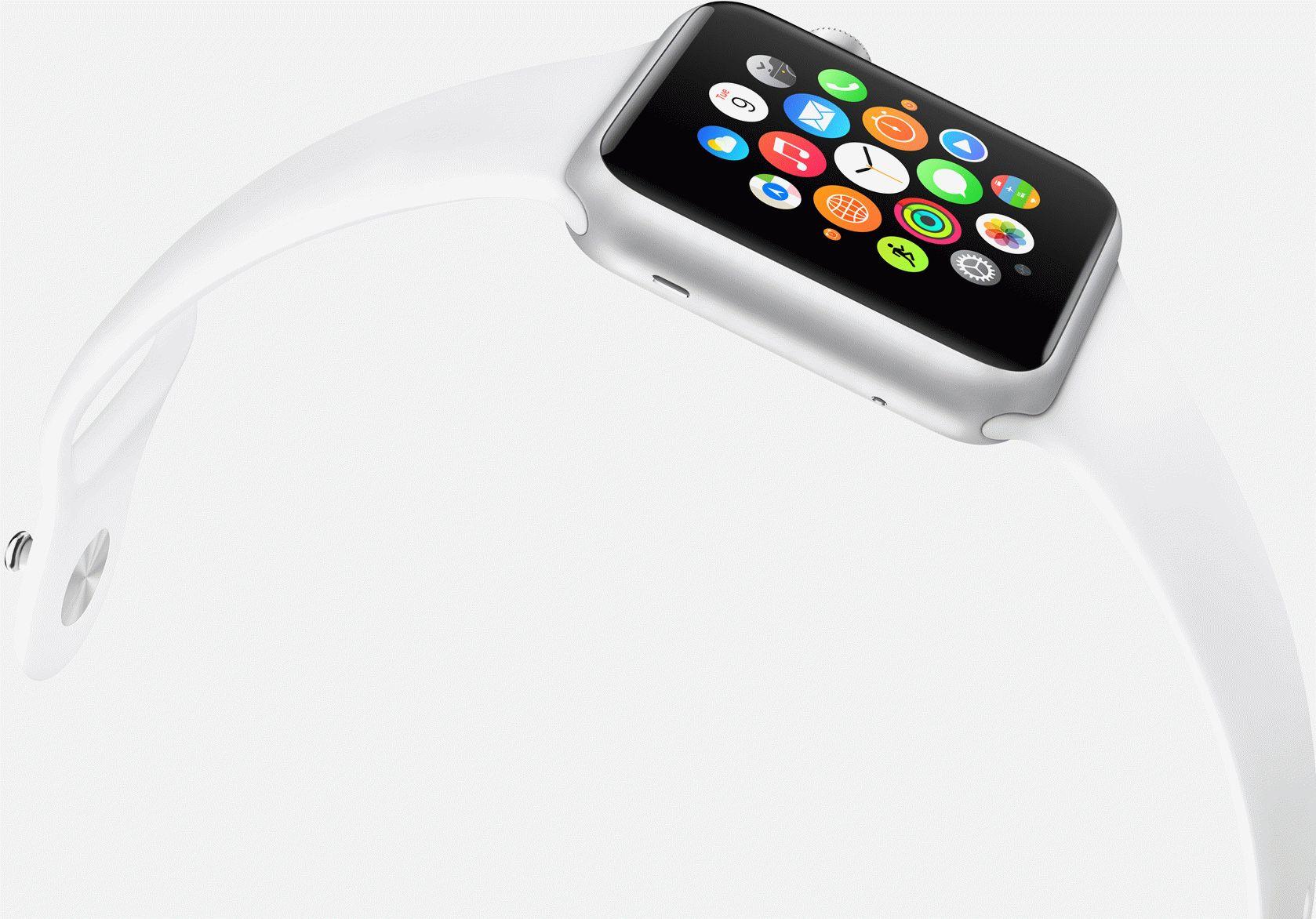 Apple-Watch-sport-home-screen-apps