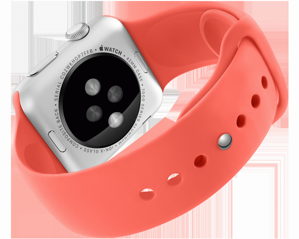 Apple-Watch-sport-pink-band-back