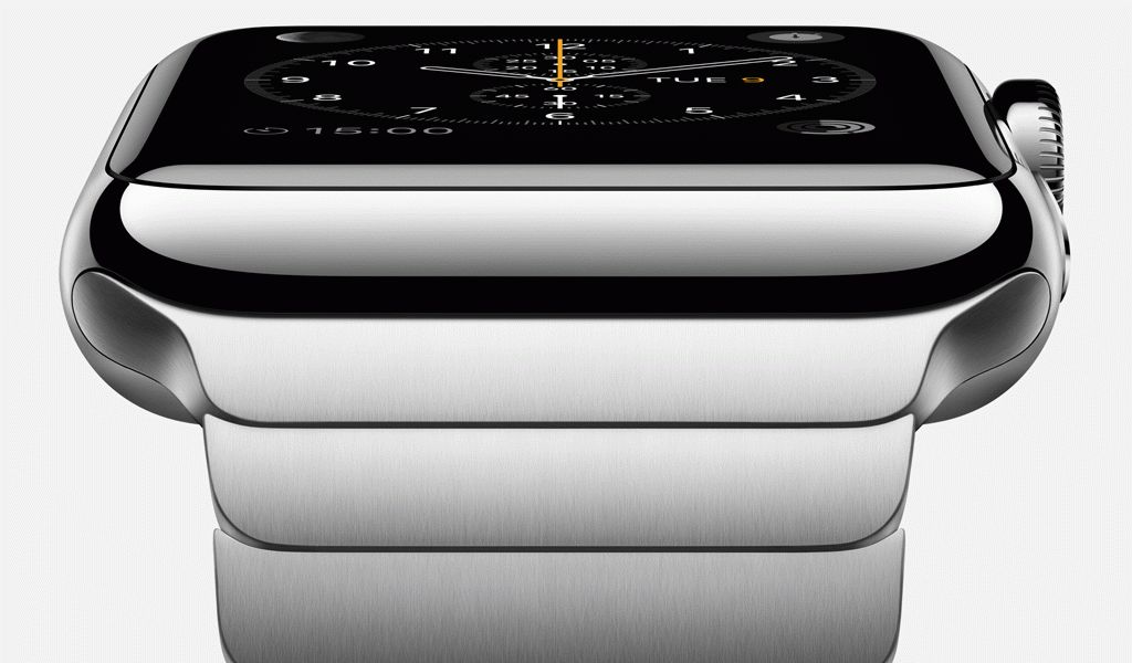 Apple-Watch-standard-front-band
