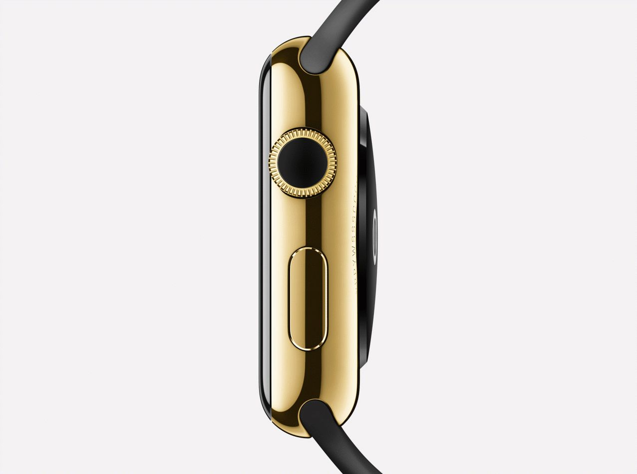Apple-Watch-yellow_gold_black_crown_large