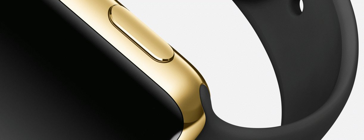 Apple-Watch-yellow_gold_black_detail_large