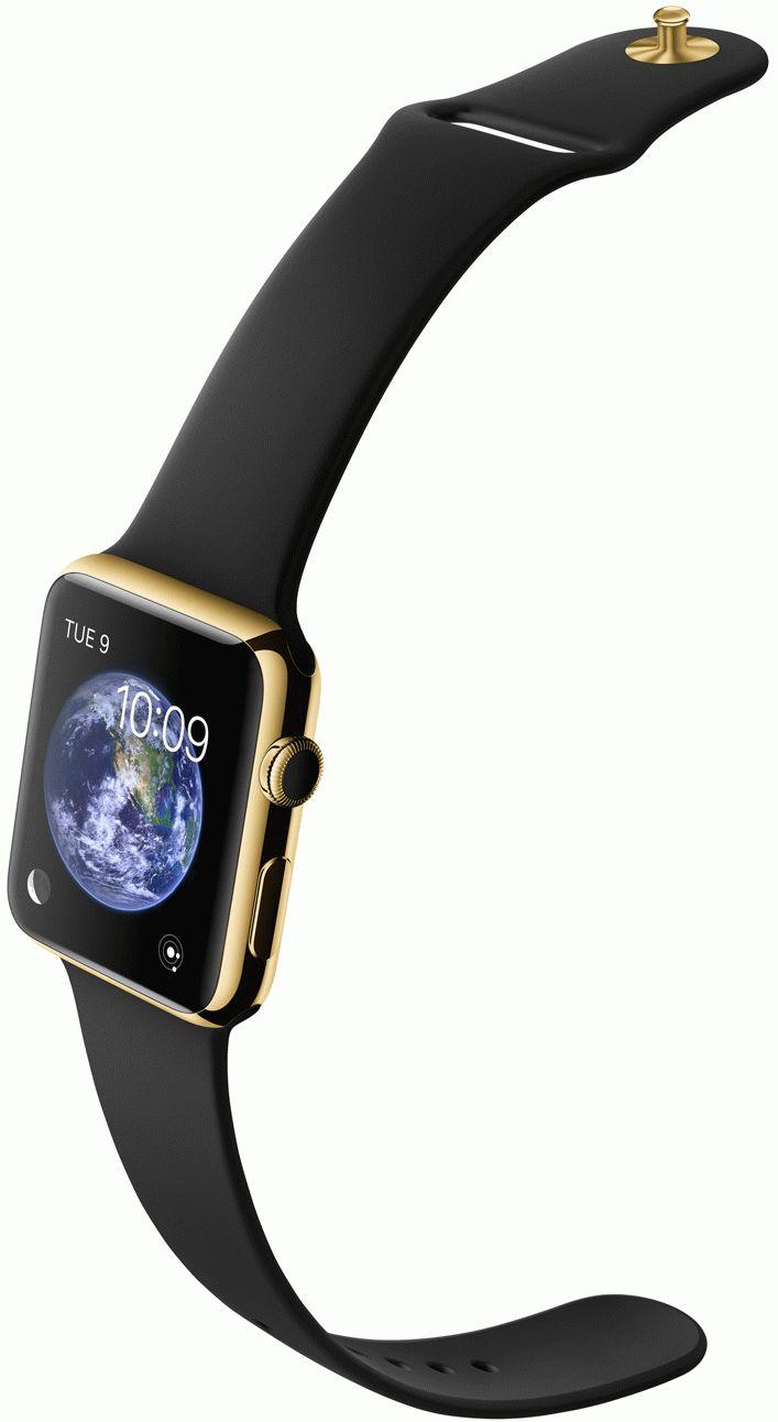 Apple-Watch-yellow_gold_black_hero_large