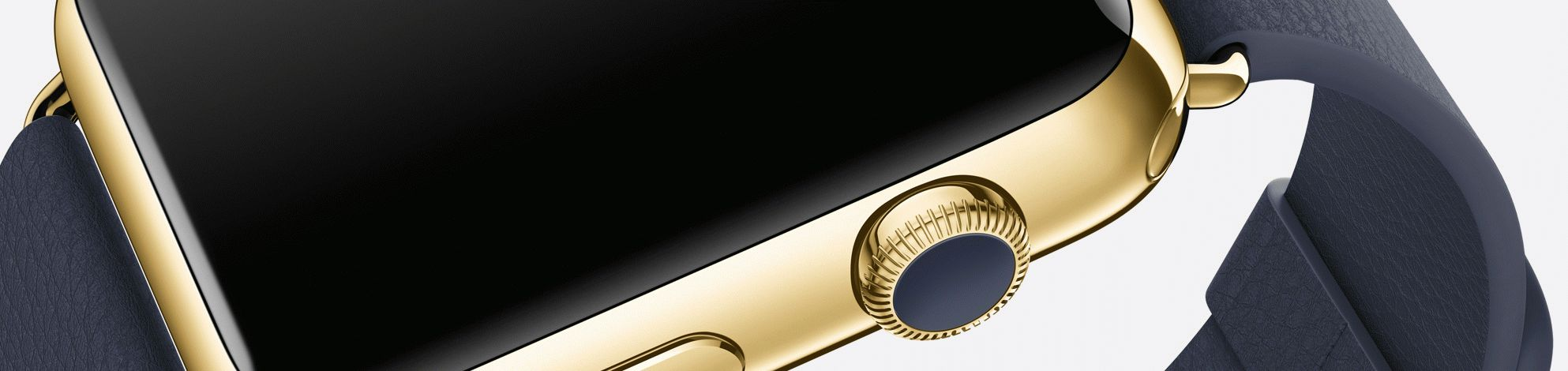 Apple-Watch-yellow_gold_blue_detail_large