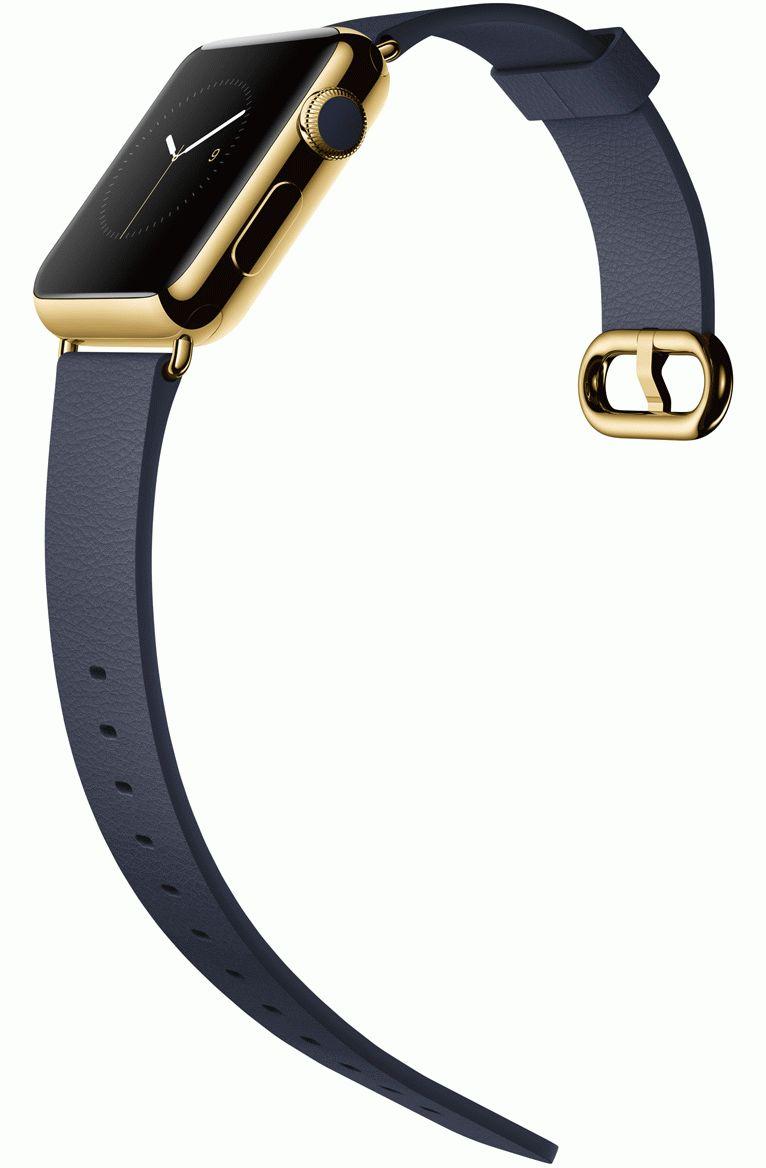 Apple-Watch-yellow_gold_blue_hero_large